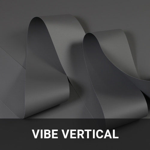 VIBE VERTICAL